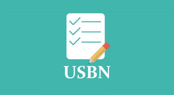 13.354 Siswa SMP/MTs di Wonogiri Ikuti USBN