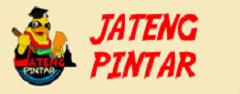 jatengpintar