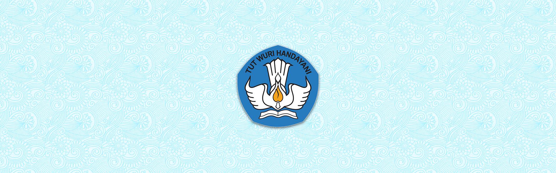 Pedoman Ralat Ijazah Cabang Dinas Pendidikan Wilayah I s.d XIII