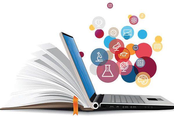 Formulir Pengiriman Konten Pendidikan  dan Pembelajaran