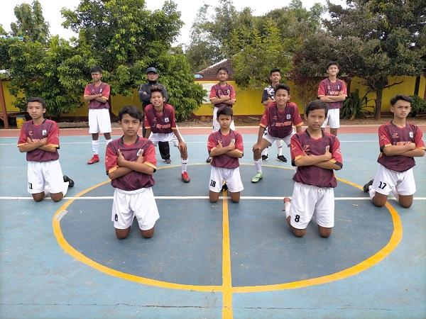 Lomba Gala Siswa Indonesia (GSI) Kabupaten Wonogiri